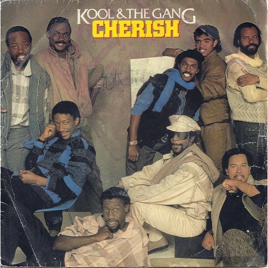 Kool & the Gang-Cherish05.jpg